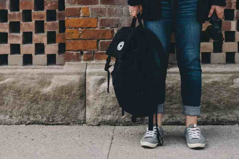 5 Tips for Moving into Student Accommodation for the First Time